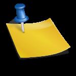 ส่วนตัว: WPForms Preview